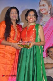 Ennodu Nee Irundhaal Tamil Movie Audio Launch  0009.jpg