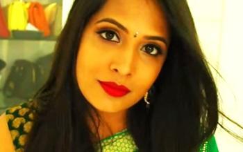 Ethnic LookBook 2016 | Indian Wedding Guest