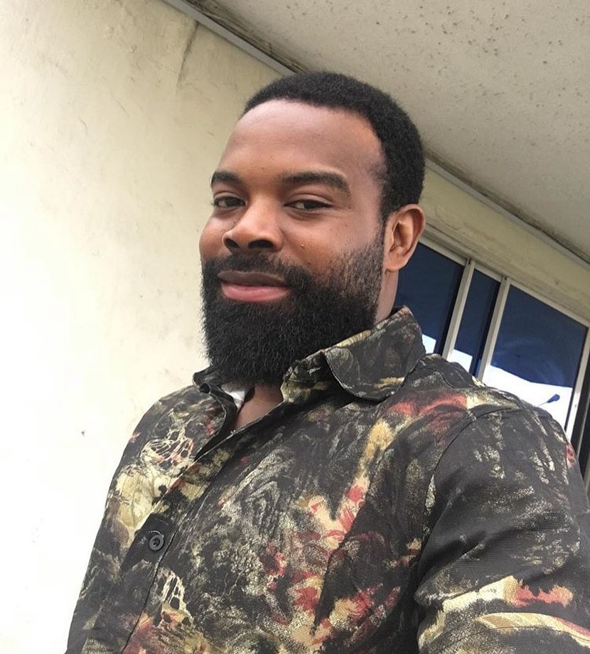 """The Afolayans – The story of how Kunle, Aremu, Gabriel, Moji and Lola were able to continue the acting Legacy of their father and brother, Adeyemi """"Adelove"""" Afolayan"""