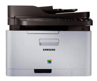 Samsung SL-M2625D Printer Driver  for Windows