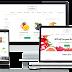 Top Ecommerce Development Company 2020