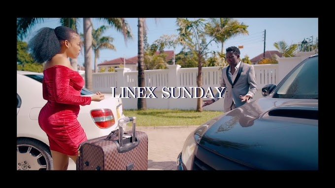 VIDEO | Linex Sunday – Nitasahau |Download New song