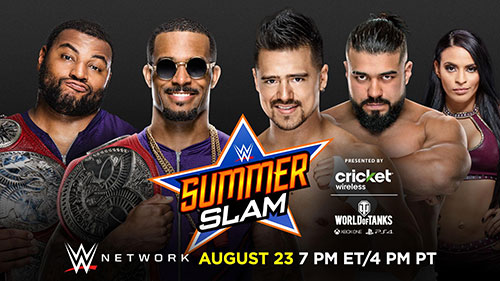 Binary options bully results of summerslam bbc sports personality of the year 2021 betting line