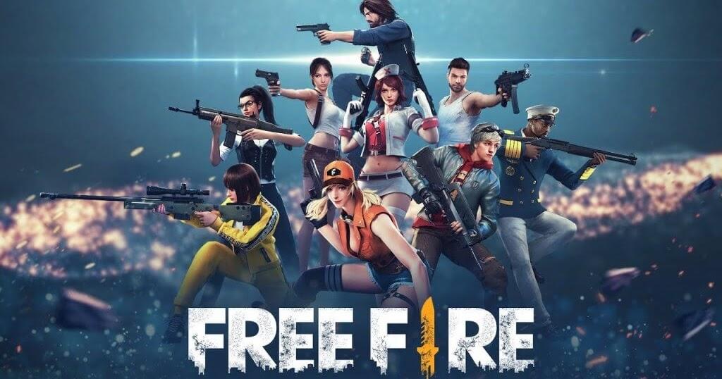 y8 freefire