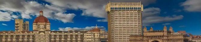 No Recce In Mumbai, Weapons Or Explosives Not Found, Says Maharashtra ATA Chief