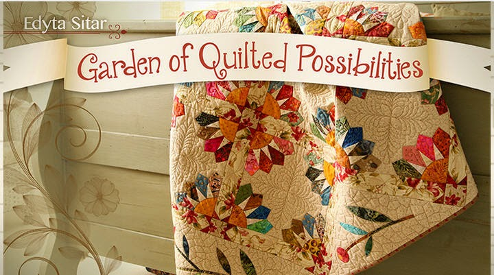 "<a href=""http://www.shareasale.com/r.cfm?b=604085&u=742554&m=29190&urllink=&afftrack="">Garden of Quilted Possibilities (w/ Edyta Sitar)</a>"