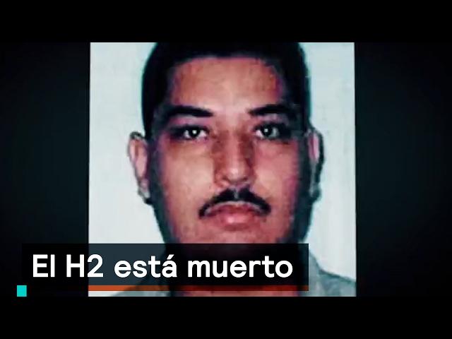 """Sicarios de """"El H2"""" ejecutaron a 3 de sus propios compañeros en la huida"""
