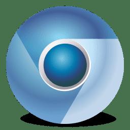 تحميل برنامج متصفح الانترنت كروميوم 2018 عربي مجانا  - download Chromium 63.0.3256