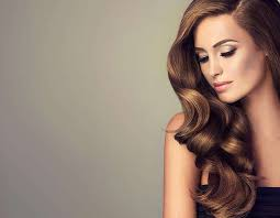 Best 5 Expert Tips for Healthy Hair Care - 2020