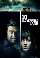 10 Cloverfield Lane 2016 Dual Audio Hindi 720p BluRay