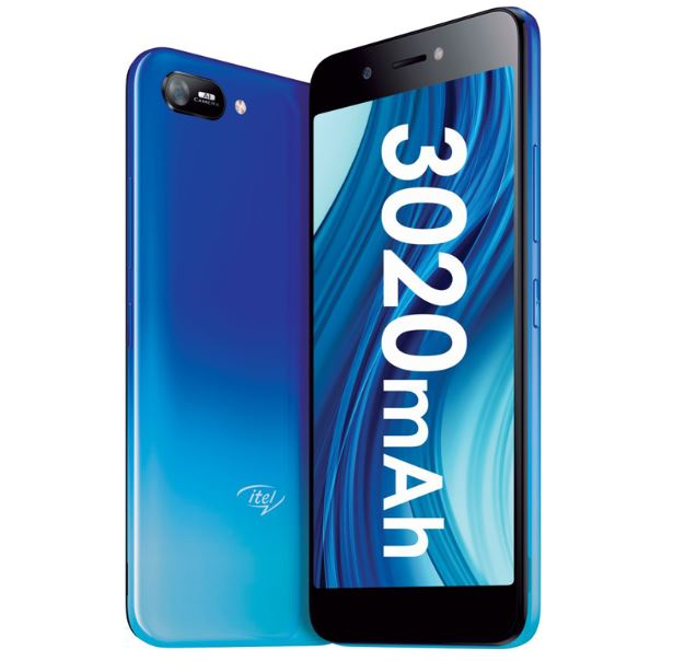 Itel A25 Pro Price, Features And Specs