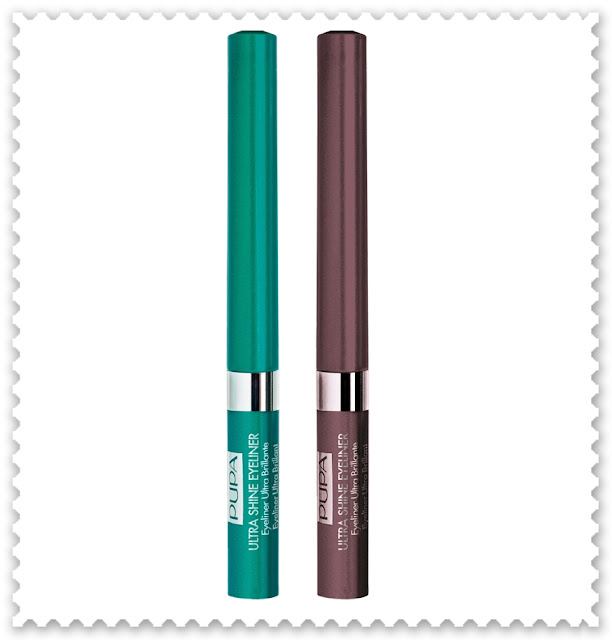 pupa-eyeliner-50-s-dream