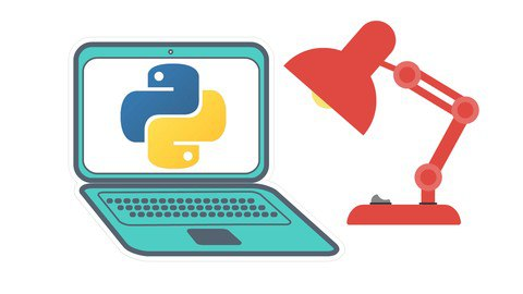 Complete Python Bootcamp From Zero to Hero in Python - TechCracked
