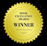 https://honorees.bookexcellenceawards.com/#!/2018-Winners/c/29486334/offset=27&sort=normal