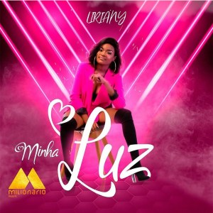 Liriany - Minha Luz (Zouk) BAIXAR MP3