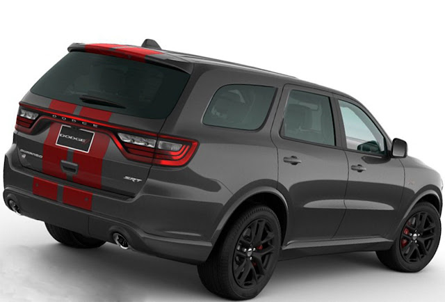 dodge-durango-srt-granite-clear-coat-flame-red-dual-stripes-2020