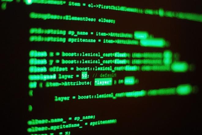 Ra mắt thư viện mã nguồn mở hỗ trợ xác thực không mật khẩu