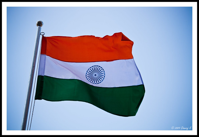 tiranga photo hd