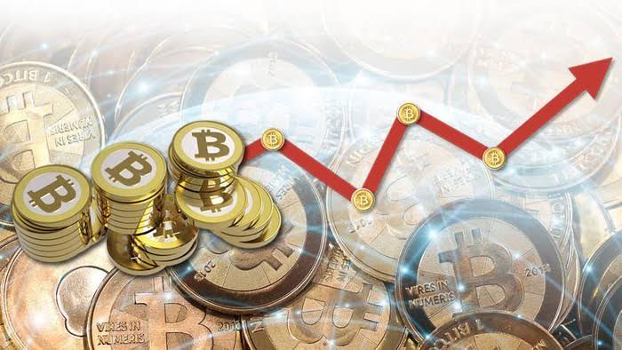 Diartikel keseratus sembilan belas ini, Saya akan memberikan Informasi tentang bagaimana cara untuk melihat harga Bitcoin/Cryptocurrency terupdate.