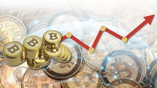 3 Cara melihat harga Bitcoin/Cryptocurrency terupdate