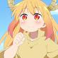 Kobayashi-san Chi no Maid Dragon S Episode 11 Subtitle Indonesia