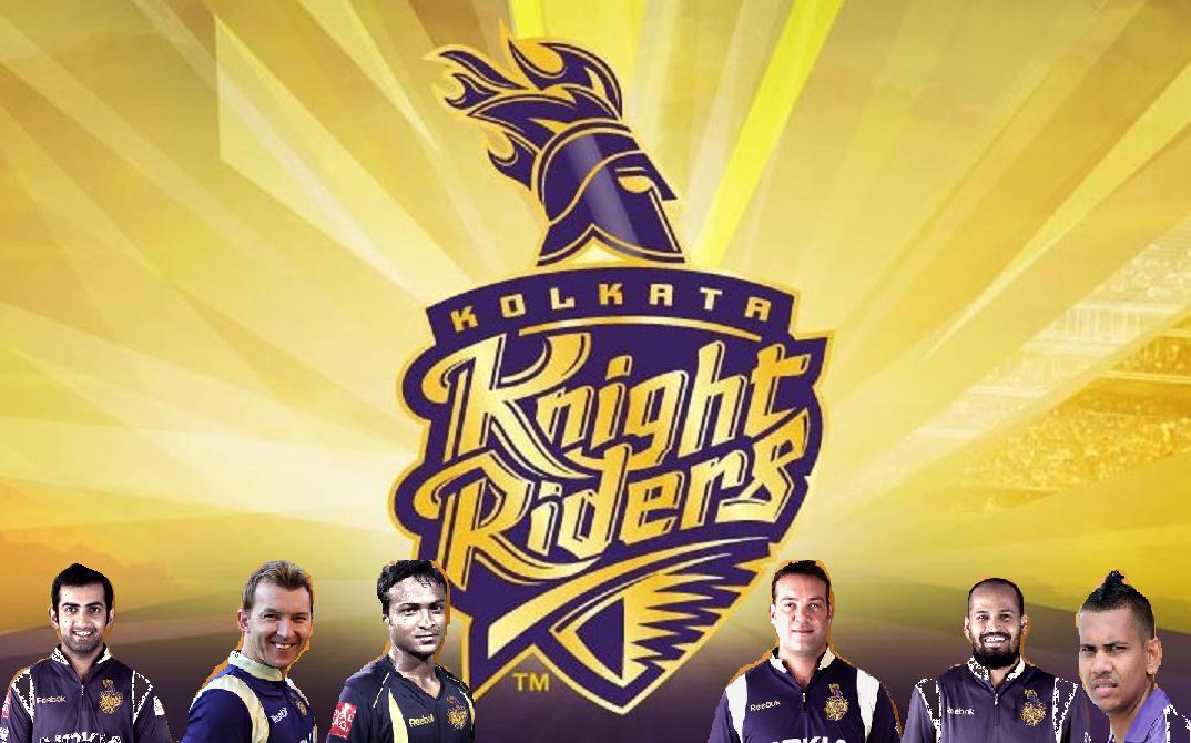 ipl wallpaper 640x1136 - photo #12