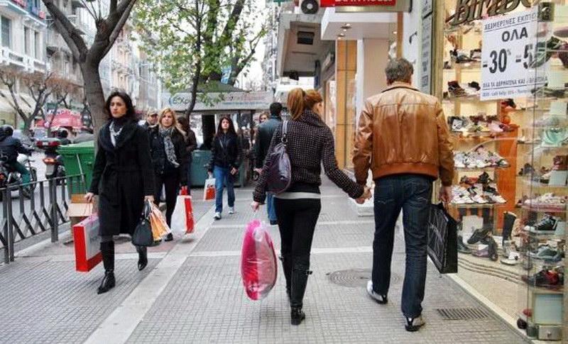 Οι Κυριακές που επιτρέπεται να είναι ανοιχτά τα καταστήματα στον Έβρο για το έτος 2020