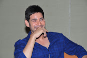 mahesh babu at brahmotsavam event-thumbnail-11