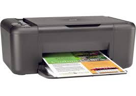 driver printer hp f2410 download