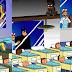9 ilustrações hilárias mostram como seriam os filhos dos nossos super-heróis favoritos