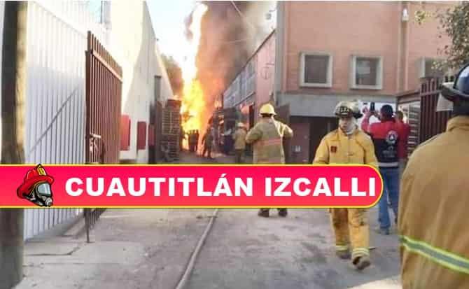 incendios, fuego,