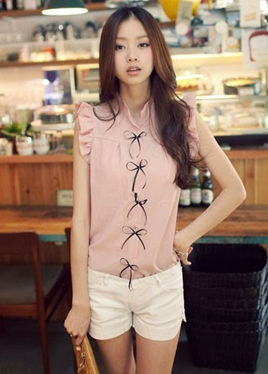 http://www.martofchina.com/clear-turndown-collar-cap-sleeve-pink-chiffon-blouse-g75379.html?lkid=2013