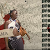 VIDEO | Akothee Ft Harun Deey - Pretty Mama | Mp4 Download