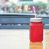 5 motivos para o consumo de chá de hibisco nesse verão