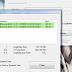حمل برنامج DeDupler لحذف الملفات المتكررة برابط مباشر