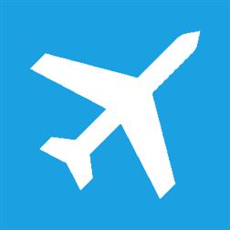Airplane Mode Saat Dalam Penerbangan