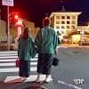 【城崎溫泉】穿浴衣踏木屐漫步古老溫泉街 沿路泡湯逛遍整座日式小鎮