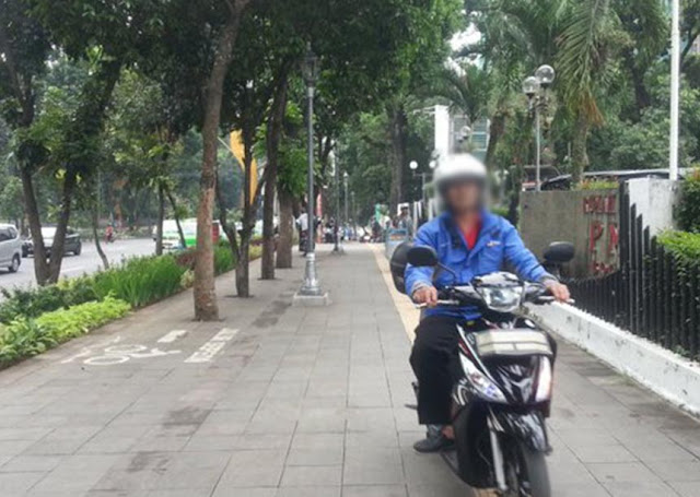 14 Kebiasaan Buruk Yang Sepele Dan Masih Dilakukan Orang Indonesia 11