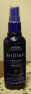 Aveda's Brilliant Spray-On Shine.jpeg