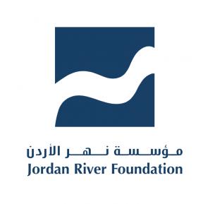وظائف ادارية واجتماعية شاغرة لدى مؤسسة نهر الاردن | واحة الوظائف