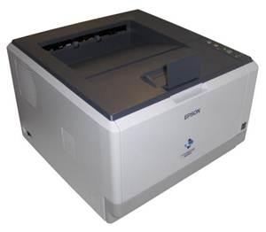 pilote imprimante epson m2000