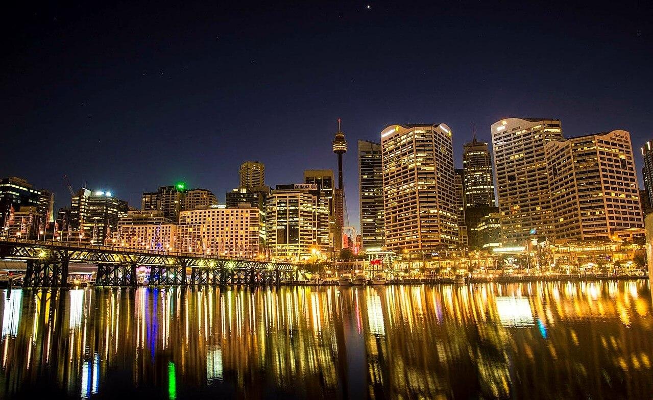雪梨-悉尼-景點-雪梨自由行-雪梨旅遊-雪梨旅行-推薦-行程-交通-美食-住宿-雪梨遊記-雪梨自助-雪梨攻略-澳洲-Sydney-Travel-Australia