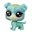 LPS Lucky Pets Lucky Pets Fortune Crew Neo Cleo (#No#) Pet