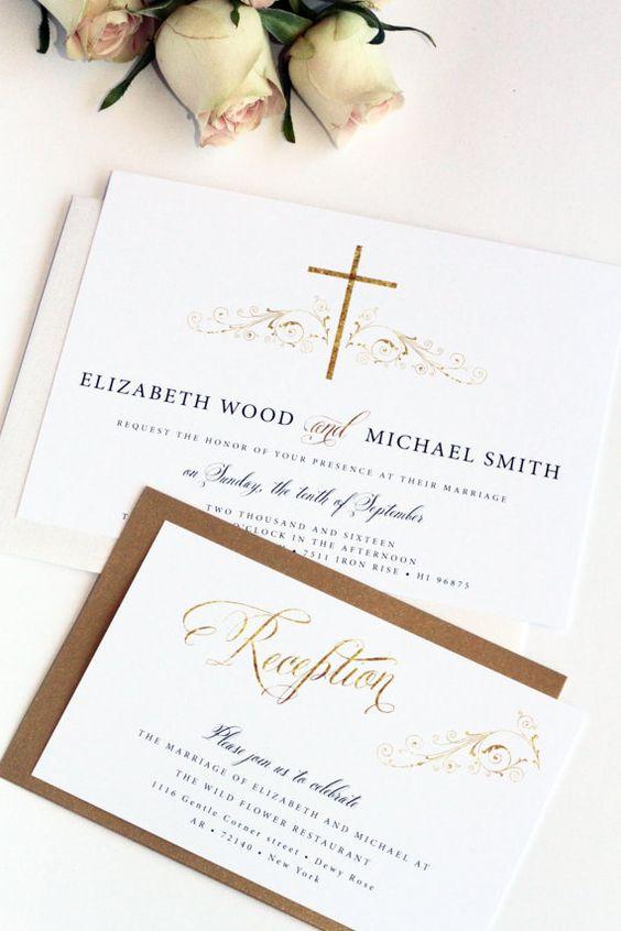 Undangan Pernikahan Kristen Undangan Pernikahan Online Jogja Unik