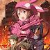 Imagen Promocional de Sword Art Online: Gun Gale Online