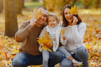 50 Fall Family Photos | Fall Family Pictures Outfits