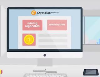 Situs Browsing Dibayar Bitcoin,Situs Browsing Dibayar dollar, Situs Browsing Dibayar pulsa, Situs Browsing Dibayar paypal, Situs Browsing Dibayar rupiah, Situs Browsing Dibayar dogecoin