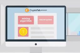 Situs Browsing Dibayar Bitcoin Payout 5 Jam Sekali