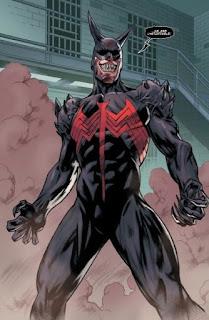 Daredevil - Venom