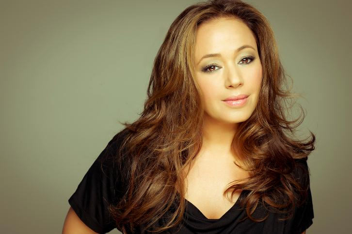 Kevin Can Wait - Leah Remini to Guest in 2-Part Season Finale